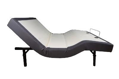 INNOVA Bliss Adjustable Bed