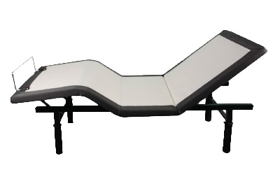 INNOVA Relax Adjustable Bed
