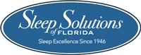 Sleep Solutions of Florida logo
