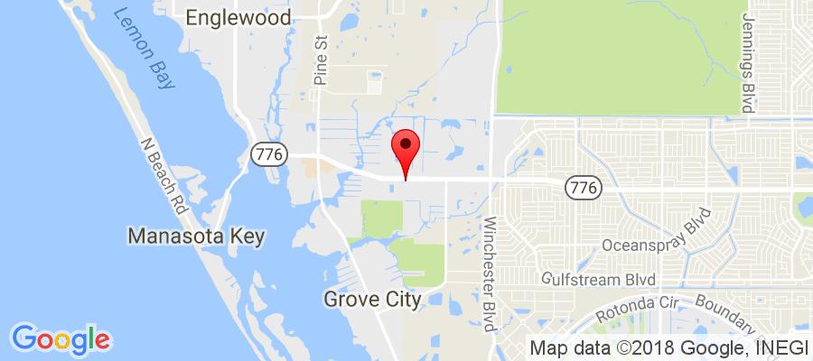 The Sleep Store - Englewood Florida Location