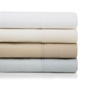 600 TC Cotton Blend - Colors
