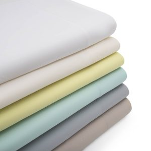 Rayon from Bamboo Sheets - Colors