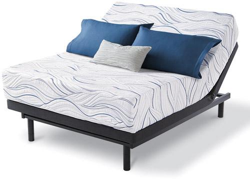 Adjustable Bed Bases | The Sleep Store | Englewood FL