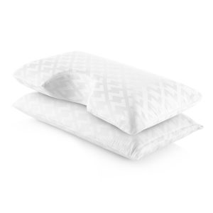 Malouf Tencel™ Pillow Replacement Covers