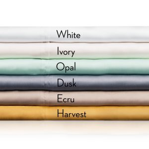Malouf Woven ™ TENCEL™ Sheets - Colors