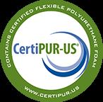 CentriPUR-US logo